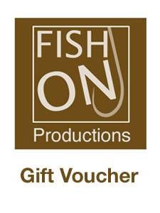 Fish On Gift Voucher