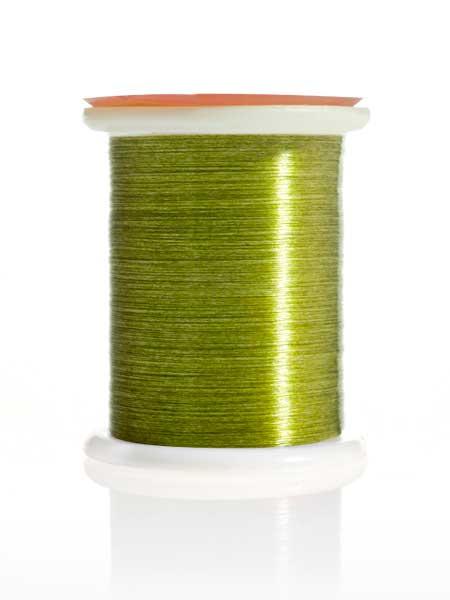www.fishonproductions.co.uk