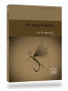 Dry Fly  Selection Vol 1